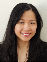 photo of Anh Nguyen