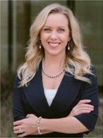 Courtney Blake - VP  Retail Sales Manager - Bank of