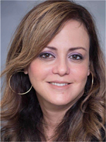 photo of Isabel  Caicedo