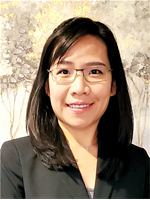 photo of Linh Lo