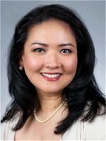 photo of Marie SILVERIO