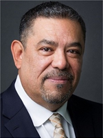 photo of Peter Rodriguez