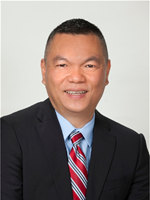 photo of Quang Nguyen