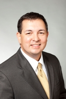 Photo of Sam Cruz