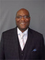 Photo of Leanthony Wright