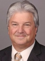 Photo of Michael A. Pynes