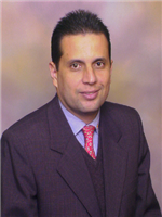 Photo of Guillermo Arias