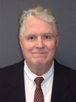 Photo of Robert L. Holland