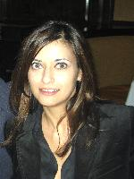 Photo of Sangita Kalidas