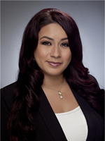 Photo of Azucena Flores